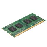 Harga Crucial 4 Gb Ddr3 1600 Mhz Pc3 12800 1 35 V Cl11 204 Pin Sodimm Notebook Laptop Ram Memori Ct51264Bf160B Crucial Terbaik