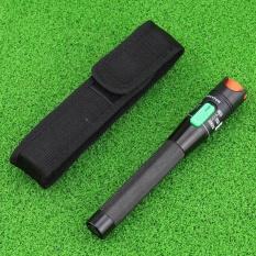 Toko Cruiser 30Mw Fiber Optical Tool Cable Tester Visual Fault Locator Fiber Light Source Fiber Wire Checker Test 18 20 Km Intl Lengkap Di Tiongkok