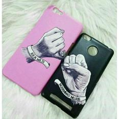 CUSTOM CASE HP ANDROID & IPHONE
