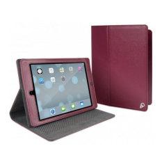 Cygnett Archive iPad Air Folio - Burgundy