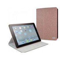 Cygnett Cache untuk iPad Air Folio - Merah