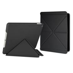 Cygnett iPad Air Paradox Folio Case - Hitam