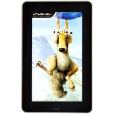 Toko Cyrus Atom Action Hd Dualcore 3G Wi Fi 4 Gb Silver Voucher Indobook Sp Simpati 2Gb 12Bln Di Indonesia
