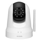Top 10 D Link Dcs 5020L Ip Cloud Camera Cctv Online