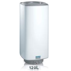 Daalderop Pemanas Air 120 Liter