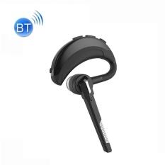 DACOM Fengxing 200 Mini Bluetooth V4.2 Stereo Headset Musik Earphone untuk IPhone, Samsung, LG, Huawei, HTC, dan Lainnya Smartphone-Intl