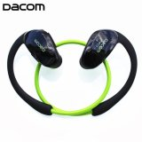 Review Dacom G05 Nfc Atlet Olahraga Wireless Bluetooth 4 1 Stereo Headphone Earphone Headset Dengan Mikrofon Atlet Intl Tiongkok