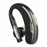 Toko Dacom M10 Kebisingan Membatalkan Stereo Bluetooth Headset Handsfree Wireless Earphone Dengan Rotating Mikrofon Intl Di Tiongkok