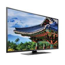 Daewoo Digital Led TV DTV49S1 - Hitam - Free Bracket