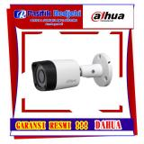 Harga Dahua Hac Hfw1220Rmp S3 Origin