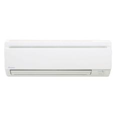 Daikin Air Conditioner STNE 15 MV R 410 - Putih