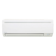 Daikin Air Conditioner STNE 20 MV R 410 - Putih