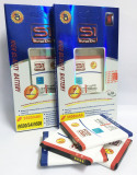 Jual Dailyline Baterai Double Power Super One Samsung S4 I9500 Grand 2 G7106 Online