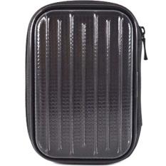 Ulasan Lengkap Tentang Databank Hard Disk Case 2 5 Hd Ss01S Black