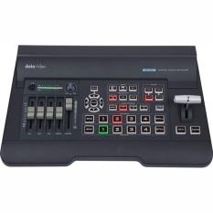 Datavideo SE650 4-input HD-SDI and HDMI Video Mixer (PO)