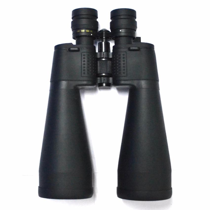 Jual Siang Dan Malam Vision 20 180 X 100L Zoom Optical Militer Teropong Teleskop Intl Oem Grosir