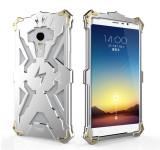 Rp300.000DAYJOY Mewah Desain Keren Premium Aloi Aluminium Antariksa Logam Bumper Pelindung Pelindung Casing Sarung
