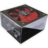 Review Toko Dazumba Power Suply 450 Watt Hitam