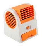 Beli Dbest Ac Duduk Mini Portable Fan Orange Cicil