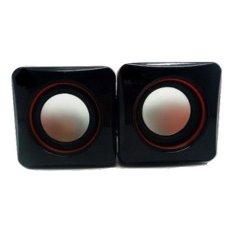 Beli Dbest Speaker Ap 101 Hitam Dbest Online