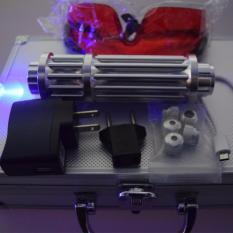 Beli Dc Laser Pointer 1000 Mw Kuat Pembakaran Laser Pointer Dengan Dc Adaptor Power Supply Intl Pake Kartu Kredit