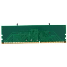 DDR3 Laptop Internal Memory Card to Desktop RAM Adapter Converter Protection - intl
