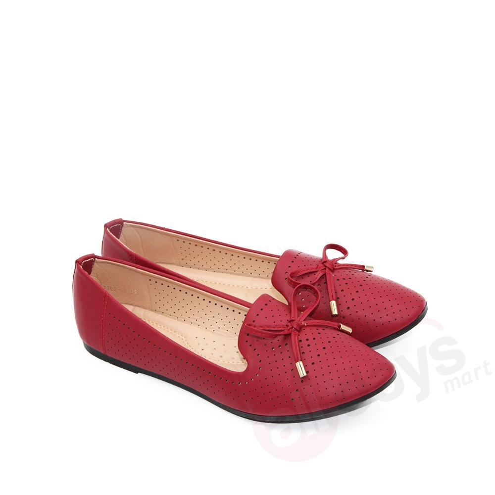 Jual Dea Sepatu Wanita Murah Garansi Dan Berkualitas Id Store Pantofel 1712 A115 Beige Hak 5 Cm Rp 135900