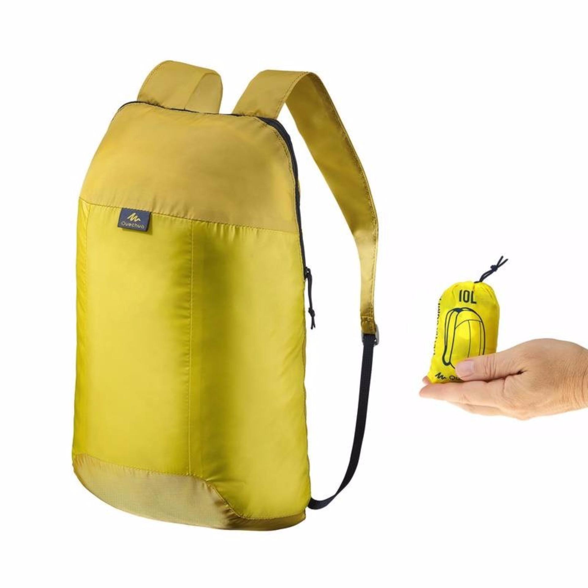 Jual Decathlon Quechua Murah Garansi Dan Berkualitas Id Store Tas Ransel Anak Arpenaz 7l Original For Kids Rp 43950