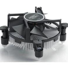 Deep Cool CK-11509 Cooler Fan Processor for Intel
