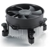 Harga Deep Cool Fan Alta 9 Deep Cool Ori