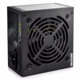 Deepcool Power Supply Dn500 Flat Cable 500W Original