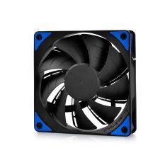 Harga Deepcool Tf120 Biru Lengkap