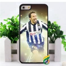 del-piero-phone-case-high-quality-pc-tpu-rubber-cover-for-apple-iphone-7-plus-intl-2379-55084926-984297b7a830092537a8d044f7c0be24-catalog_233 Ulasan List Harga Sepatu Piero Untuk Lari Terbaik 2018