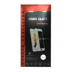 Beli Delcell Nano Glass Xiaomi Redmi Note 3 Screen Protector Terbaru