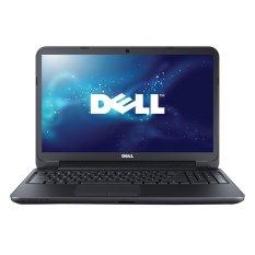 Spesifikasi Dell 3421 2Gb Ram Intel 14 Hitam Merk Dell