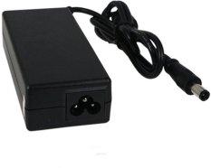 DELL Adaptor Laptop 1137 19V 3.16A DC5.5x2.5 - Hitam