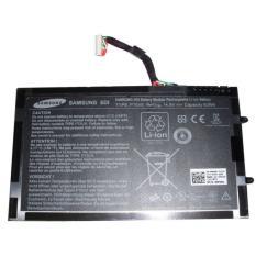 DELL Alienware M11x-R1 R2 R3 M14x-R1 R2 R3 Original Battery - Black