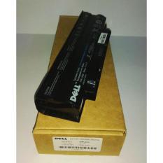 DELL Baterai INSPIRON 14R N4010 4050 5110 3010 M4110 ORIGINAL