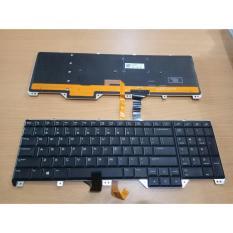 Dell Gaming Laptop Keyboard Alienware 17 R2 R3 Backlit