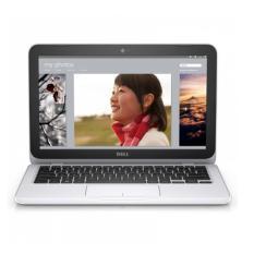 Review Dell Inspiron 11 3162 Intel Celeron N3060 2Gb Ddr3L 11 6 Ubuntu Putih