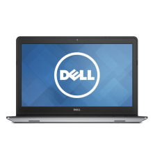 Dell Inspiron 14-5459 - RAM 4GB - Intel Core i7-6500U - ATI R5-4GB - 14