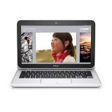 Toko Dell Inspiron 3162 Intel Celeron N3060 Ram 2Gb 500Gb 11 6 Ubuntu Linux Putih Online Di Indonesia