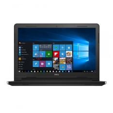 Dell Inspiron 3462 - Intel Celeron N3350 - RAM 4GB - 500GB - 14