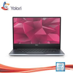 Jual Cepat Dell Inspiron 7460 Ci7 7500U 8Gb 1Tb 128Gb Ssd Nvidia 2Gb Windows 10 Gray