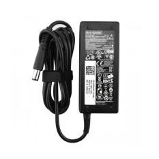 Dell Inspiron Charger Adaptor N3010 Series 65Watt