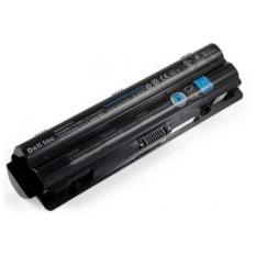 Harga Dell Laptop Battery Seri Xps L702X L701X L502X L501X L401X 90Watt Online