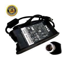 Diskon Dell Original Adaptor Charger Notebook Laptop Inspiron 11 13 14 15 17 Latitude 14 3340 Vostro 3560 Series 19 5V 3 34A Jarum 7 4 5 Berikut Kabel Power