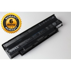 Toko Dell Original Baterai Notebook Laptop 4050 Inspiron 13R 14R 15R 17R M411R M5010D M5010R M501 M511R N3010 Di Dki Jakarta