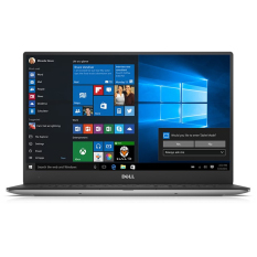 Dell XPS 13 - 13.3