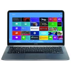 Dell - XPS 13 I3-4010 - 13.3